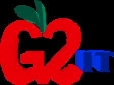 G2it Informática y Tecnología